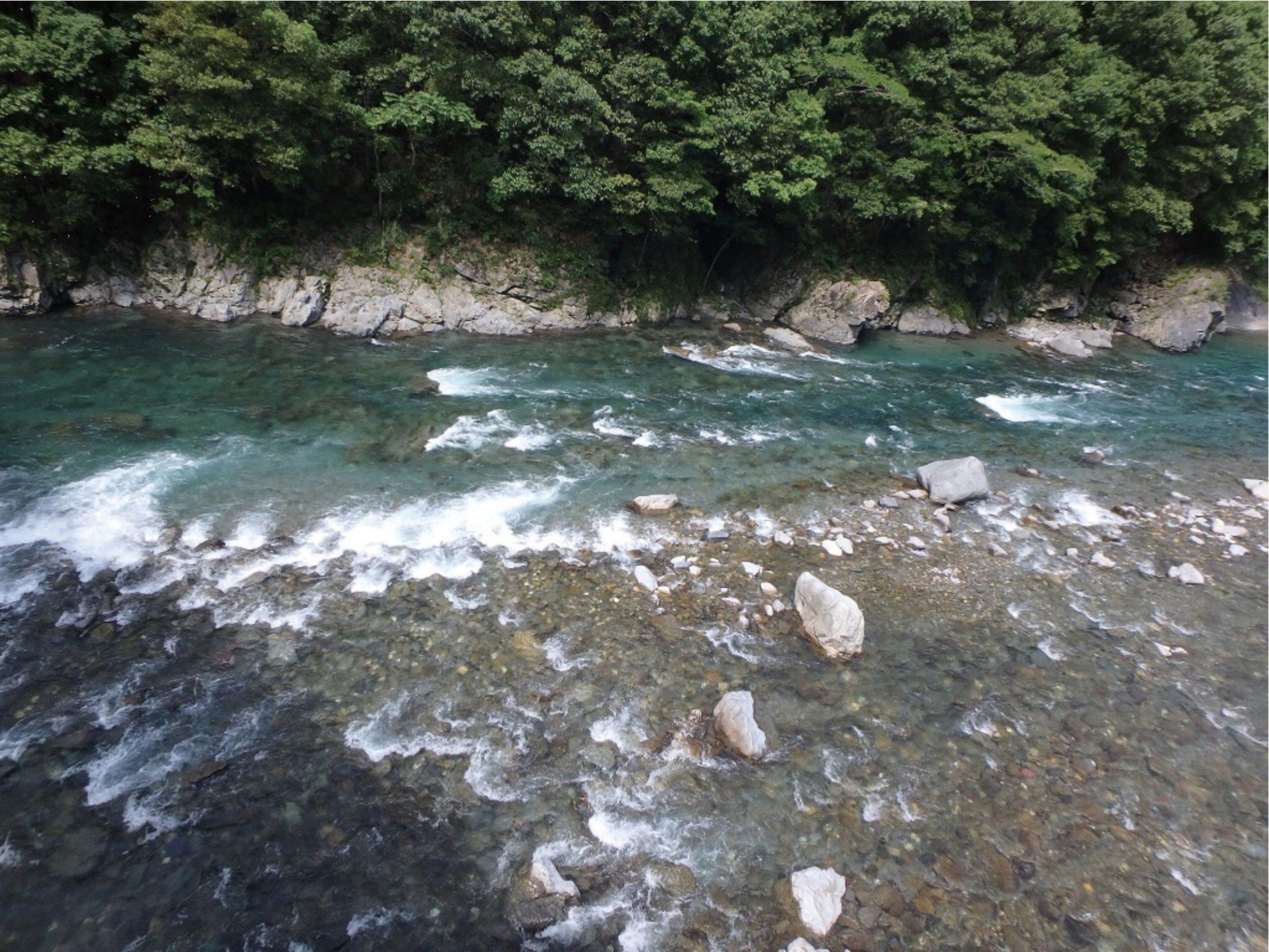 熊本県|人吉市|大和一酒造元|球磨焼酎|米焼酎|焼酎|球磨川|川辺川|清流