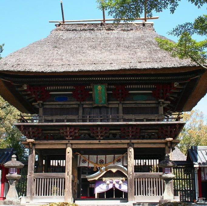 熊本県|人吉市|大和一酒造元|球磨焼酎|米焼酎|焼酎|青井阿蘇神社
