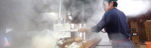 熊本県|人吉市|球磨焼酎|大和一酒造元|手造り|温泉焼酎|牛乳焼酎|